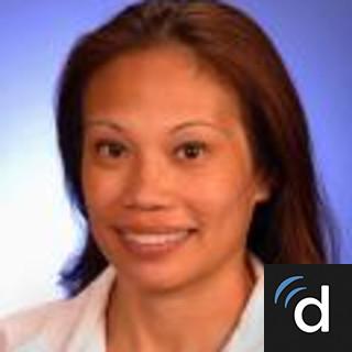Christine Taliercio, DO, Rheumatology, Middletown, CT, Saint Francis Hospital and Medical Center