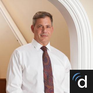 Joseph DeSanto, MD, Internal Medicine, Costa Mesa, CA