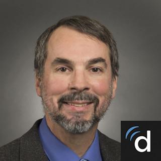 Glen Hortin, MD, Pathology, Tampa, FL