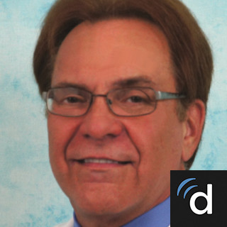 Gregory Gooden, MD, Internal Medicine, Tampa, FL