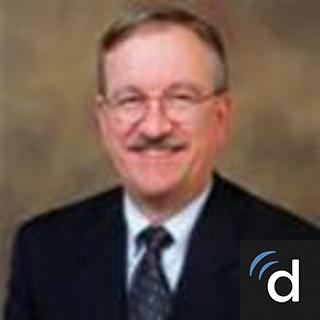 Richard Whitten Jr., MD, Ophthalmology, Fresno, CA