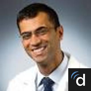 Vivek Iyer, MD, Cardiology, Larkspur, CA, New York-Presbyterian Hospital