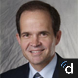 Todd Neuberger, MD, Vascular Surgery, Saint Charles, MO, SSM Health St. Joseph Hospital - Lake Saint Louis