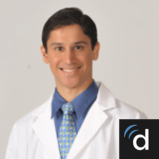 Robin Bhavsar, MD, Urology, Bryan, TX, St. Joseph Medical Center