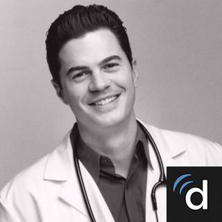 Dr  William Wickwire, Dermatologist in Redondo Beach, CA