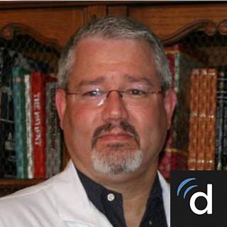Paul Craig II, MD, Preventive Medicine, Grethel, KY