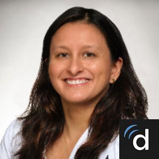Hilda Fernandez, MD, Nephrology, New York, NY, New York-Presbyterian Hospital