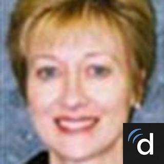 Susan Turkington, MD, Family Medicine, Gainesville, VA, Novant Health UVA Health System Prince William Medical Center