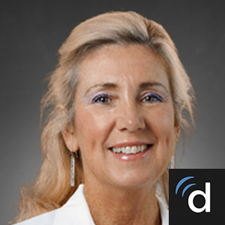 Lauree (Sipple) Lawler, Family Nurse Practitioner, Dayton, OH