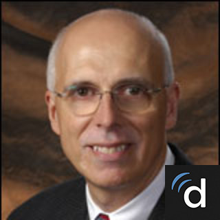 Gary Vigilante, MD, Cardiology, Philadelphia, PA, Hospital of the University of Pennsylvania