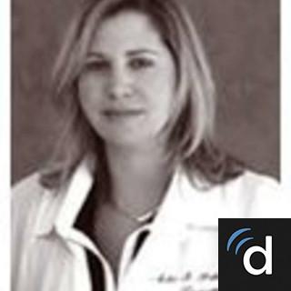 Dr  Ross Kaplan, Dermatologist in Camarillo, CA | US News