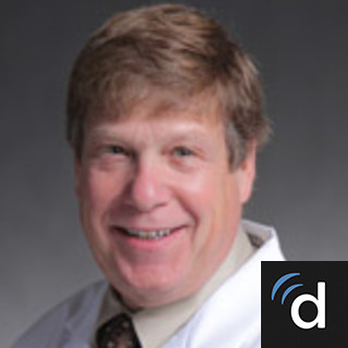 Mitchell Essig, MD, Obstetrics & Gynecology, New York, NY, Mount Sinai Beth Israel