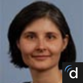 Zsuzsanna Marchl, MD, Internal Medicine, Rochester, NY, Rochester General Hospital
