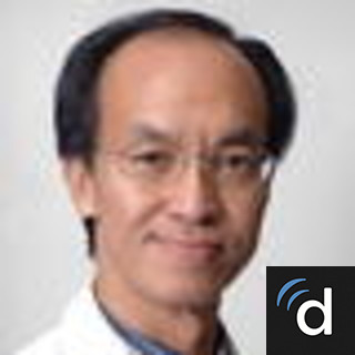 William Jow, MD, Urology, Holmdel, NJ, Hackensack Meridian Health Bayshore Community Hospital