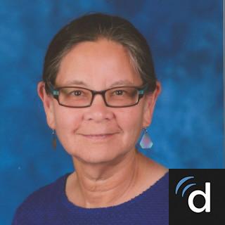 Christine Angeles, MD, Pulmonology, Half Moon Bay, CA