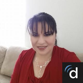 Alicia Lopez, Family Nurse Practitioner, Tampa, FL, James A. Haley Veterans' Hospital-Tampa