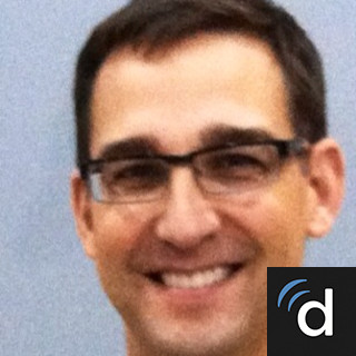David Stevenson, MD, Obstetrics & Gynecology, Laconia, NH, Concord Hospital