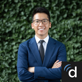 Alex Wang, DO, Resident Physician, Suwanee, GA