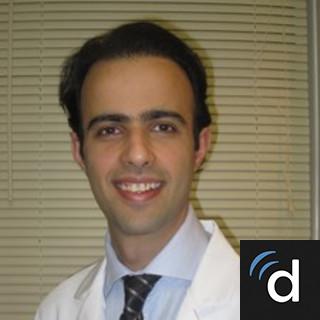 Daniel Khaimov, MD, Anesthesiology, Flushing, NY, Flushing Hospital Medical Center