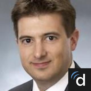 Benjamin Franc, MD, Nuclear Medicine, Palo Alto, CA, Marshall Medical Center
