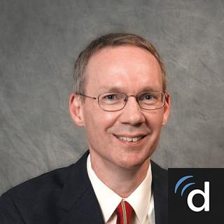 Dr. Paul Schneider, DO – Cedar Rapids, IA   Radiology