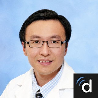 Anthony Khuu, MD, Nuclear Medicine, Reno, NV, Renown Regional Medical Center