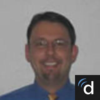 Dr  Manish Garg, Nephrologist in Smyrna, DE | US News Doctors