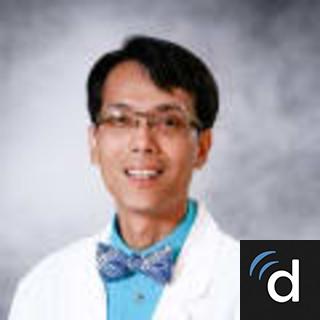 Physicians weight loss lagrange ga