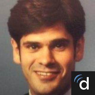Jason Rock, MD, Psychiatry, Youngstown, OH, Trumbull Memorial Hospital