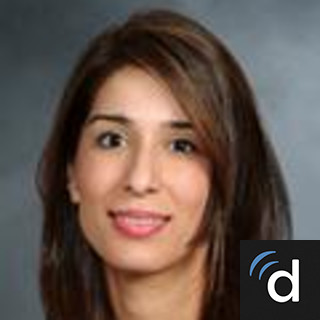 Alicia Mecklai, MD, Cardiology, New York, NY, New York-Presbyterian Hospital