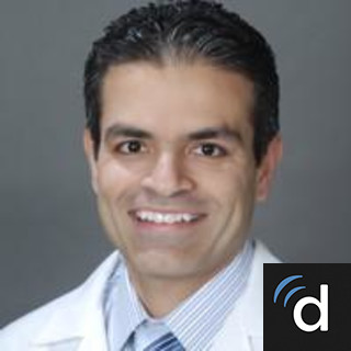 Sameer Arora, MD, Internal Medicine, Porter Ranch, CA, Kaiser Permanente Woodland Hills Medical Center