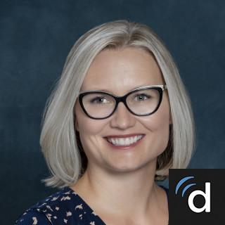 Kirsten Nieto, MD, Medicine/Pediatrics, Austin, TX, Dell Children's Medical Center of Central Texas