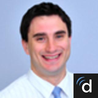 Robert Gerber, MD, Internal Medicine, Racine, WI, Northwestern Medicine Lake Forest Hospital