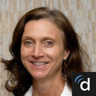 Marisa Messore, MD, Obstetrics & Gynecology, Miami Beach, FL, Mount Sinai Medical Center