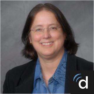Joanne Lynn, MD, Neurology, Columbus, OH, Ohio State University Wexner Medical Center