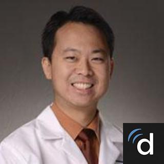 Aldon Li, MD, Infectious Disease, Los Angeles, CA, VA Greater Los Angeles Healthcare System