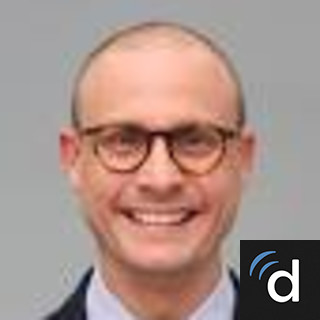 Todd Milbrandt, MD, Orthopaedic Surgery, Rochester, MN, Shriners Hospitals for Children-Twin Cities
