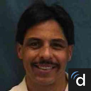 Richard Batista Jr., MD, General Surgery, East Meadow, NY, Nassau University Medical Center