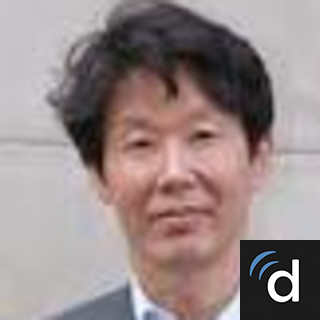 Dr  Edmund Kwan, Plastic Surgeon in New York, NY | US News