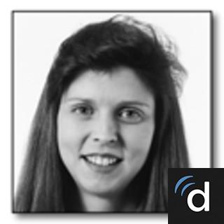Janet (Derouen) Brown, MD, Ophthalmology, Mountain Home, TN, James H. Quillen Veterans Affairs Medical Center