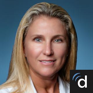 Dr  Kirsten Starr, Internist in San Diego, CA | US News Doctors