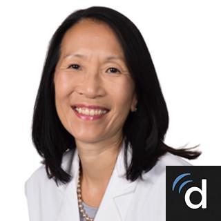 Jean Chin, MD, Family Medicine, Atlanta, GA