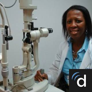 Deborah Wilson, MD, Ophthalmology, Riverdale, MD, MedStar Georgetown University Hospital