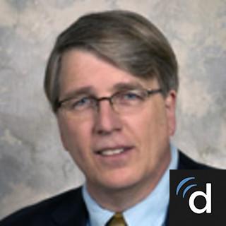 5d3734f06 Dr. Jeffery Vance, Neurologist in Miami, FL | US News Doctors