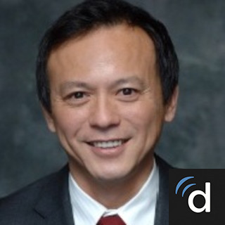 Dr  Michael Lu, Obstetrician-Gynecologist in Los Angeles, CA | US