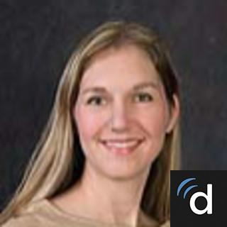 Tara (Douglas) Cherry, MD, Obstetrics & Gynecology, Austin, TX