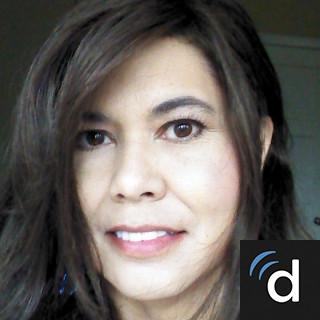 Stacy (Farnham) Davids, MD, Psychiatry, Coralville, IA, Mercy Hospital South