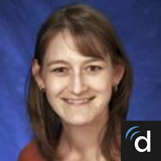 Samantha Dieterich, MD, Pediatrics, Round Rock, TX, Baylor Scott & White Medical Center - Temple