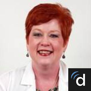 Ann Poplin, Family Nurse Practitioner, Pinehurst, NC, FirstHealth Moore Regional Hospital