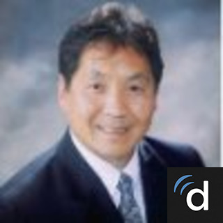 Dr  Bill Tang, Obstetrician-Gynecologist in West Covina, CA | US